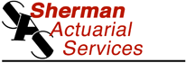 Sherman Actuarial Services, LLC